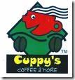 cuppyslogo