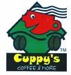 Cuppy's Coffee
