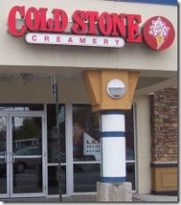 ColdStonelancaster.200