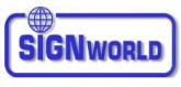 signworld_logo