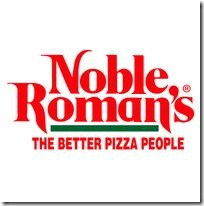 Noble_Romans_logo