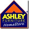ashleyfurniture-logo-lg5