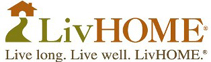 LivHOME Senior Care franchise