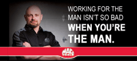 mac tools franchise