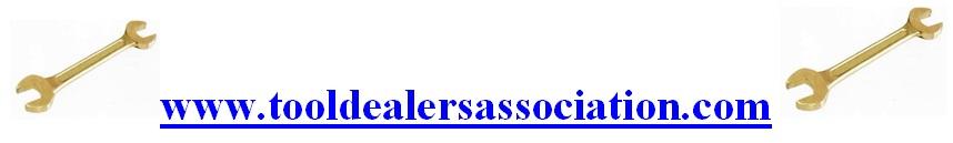 Tool Dealers Association
