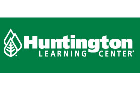 Huntington franchise