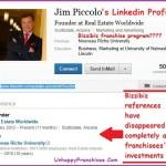 Jim Piccolo