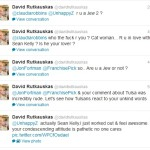 David Rutkauskas Tweet 1