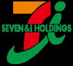 Seven & I Holdings logo