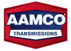 AAMCO franchise