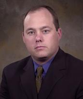 Brett Ponton AAMCO CEO