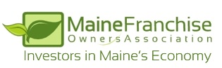 Maine Franchise Owners Association