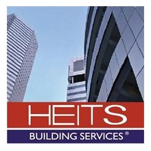 HEITS Building Services