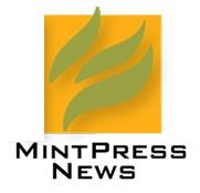 minitpress