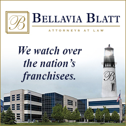 Bellavia Blatt Law Firm