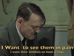 Hitler vid 3.1