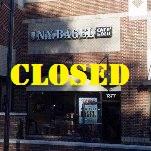 NY Bagel Cafe Cary NC