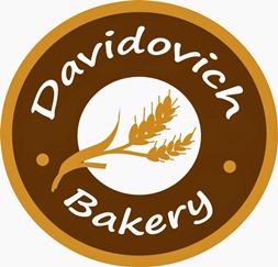 Davidovich Bagel Bakery