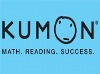 Kumon franchise