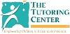 The tutoring Center franchise
