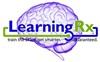 LearningRx franchise