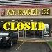 NY Bagel Cafe Idaho