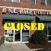 NY Bagel Cafe Morrisville North Carolina