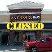 NY Bagel Cafe Jackson NJ