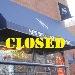 NY Bagel Cafe New Brunswick NJ