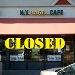 NY Bagel Cafe Waldwick NJ