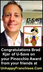 Brad Kjar