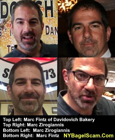 Marc Fintz