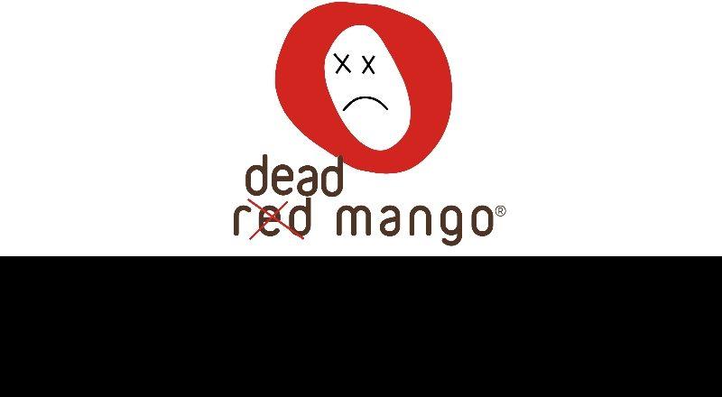 Red Mango franchise