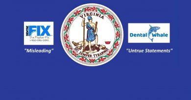 Dental Fix