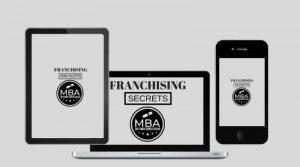 Franchising Secrets