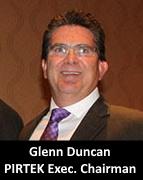 Glenn Duncan Pirtek