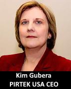 Kim Gubera