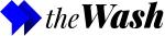 the wash logo