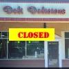 Bakersfield Deli Delicious Ming