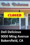 Deli Delicious Ming